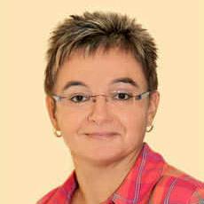 Betti Fischer