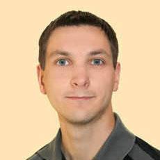 Jeff Kohlsche