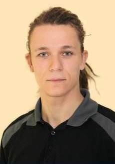 Erik Mudra