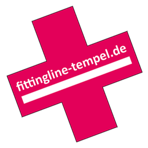 image-fittingline-tempel