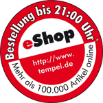 Icon-online-shop