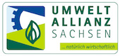 Umwelt-Allianz-Sachsen