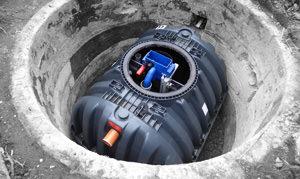 IMG-Abwasser