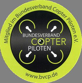 Logo-Copterpiloten